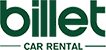 Billet Rent A Car